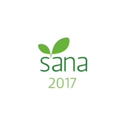 SANA 2017 - BOLOGNA